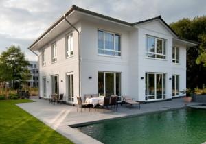 01-b-Traumhauspreis-Business-Class-Arge-Haus