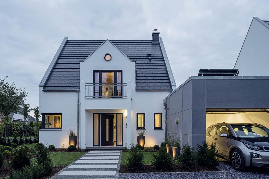 hausbau referenzen arge haus hausbau. Black Bedroom Furniture Sets. Home Design Ideas
