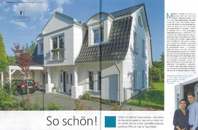 landhaus-villa-arge-haus