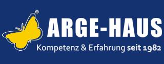ARGE-HAUS Hausbau