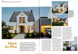 reportage-einfamilienhaus